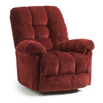 power recliner, rocker recliner, brosmer, best recliner