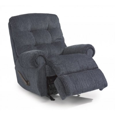 torrence flexsteel rocker recliner
