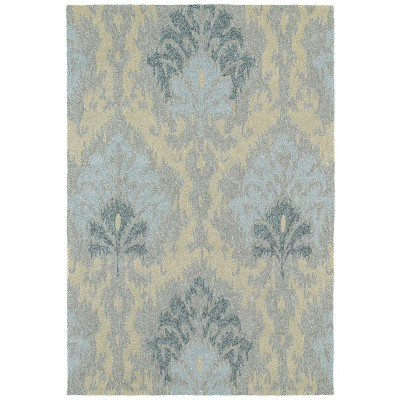 Habitat Sea Spray Rug